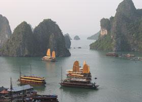 thailand-gap-travel